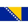 Bosnia & Herzegovina U19