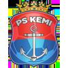 PS Kemi Kings