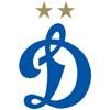 FC Dinamo Moscow