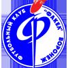 FC Fakel Voronezh