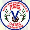 UMF Vidir
