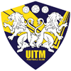 University Technology Mara FC