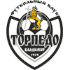 FC Torpedo Vladimir