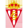 Sporting Gijon B