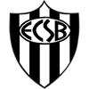 EC Sao Bernardo SP