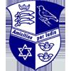 Wingate & Finchley FC