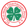 RW Oberhausen