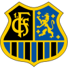 1 FC Saarbrucken II