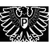 SC Preussen 06 Munster