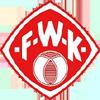 FC Wurzburger Kickers II
