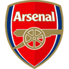 Chelsea LFC Women vs Arsenal LFC WomenLive Streaming