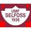 UMF Selfoss Women vs Fjolnir Reykjavik WomenBetting tips