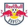 Red Bull Brasil SP U20
