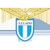 SS Lazio Roma