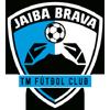 Tampico Madero FC