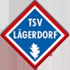 TSV Lagerdorf