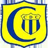 Deportivo Capiata Reserve