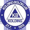 Koldingq Women