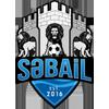 Sabayil