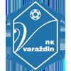 VSNK Varazdin