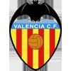 CF Valencia