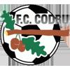 Csf Speranta Nisporeni vs FC Codru LazovaLive Streaming