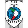 Marconi Stallion