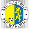 Ajax Amsterdam Vs Rkc Waalwijk Live Streaming 20 09 2020 H2h Stats Livescore Predictions