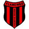 Flamengo de Arcoverde PE