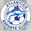 Atlantico BA