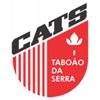 CA Taboao Da Serra