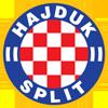 HNK Hajduk II