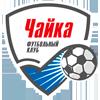 Chayka Peschanokopskoye
