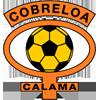 CD Cobreloa Calama