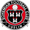 Bohemians Dublin FC