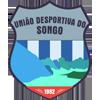 UD Do Songo