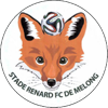 Stade Renard