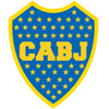 Velez Sarsfield vs Boca JuniorsLive Streaming