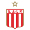 Estudiantes de La Plata vs Racing Club AvellanedaBetting tips