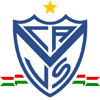 Velez Sarsfield vs Boca JuniorsBetting tips