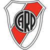 CA Aldosivi vs CA River Plate (Arg)Live Streaming