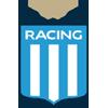 Racing Club Avellaneda