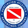 Argentinos Jrs