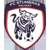 FK Stumbras Kaunas B