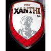 AO Xanthi FC