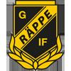 Rappe Goif