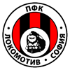 Lokomotive Sofia