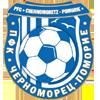 PFC Chernomorets Pomorie