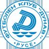 FC Dunav 2010