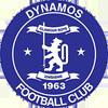 Dynamos Harare FC